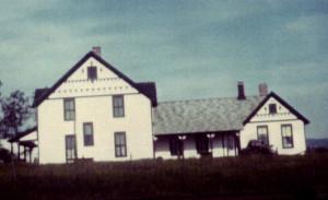 GreenlandRanchHouse1960sBuiltinthe1880swebsite