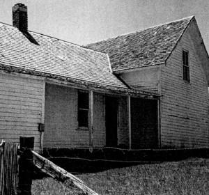 lamb_house