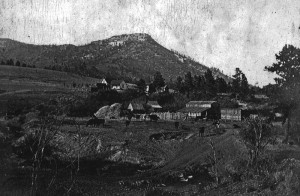 lamb_ranch1900