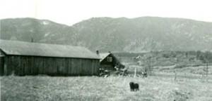 robinson_barn_house_1950